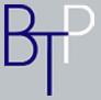 b-t-partners.com