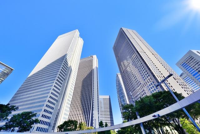 中堅・大企業の改革と新事業立ち上げへのヒント ー 日本企業の組織的課題を打破