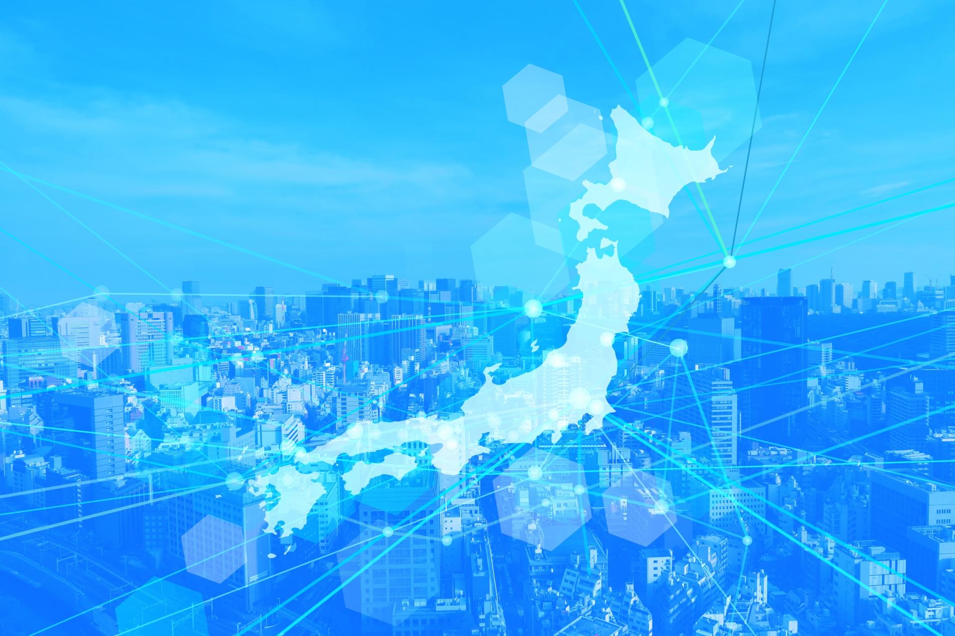 【日経ビジネス】日本の大企業が再び輝きを取り戻すには ― 赤羽雄二 ブレークスルーパートナーズ代表取締役に聞く
