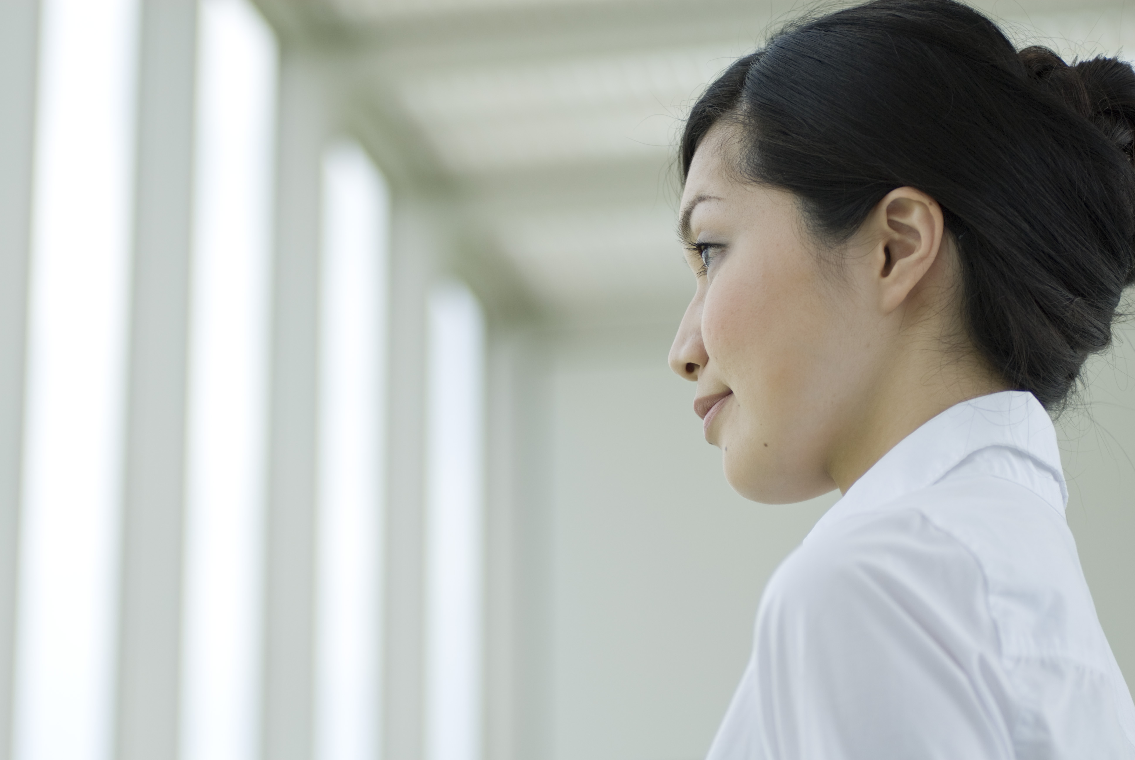 【リーン・スタートアップ、2013年の展望】次のターゲットは女性と大企業変革