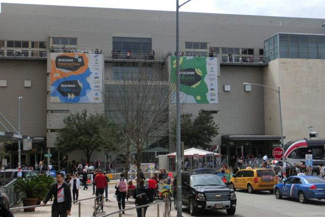 決定的に広がる日米製造大企業の競争力! 「SXSW 2014」で感じた、イノベーションを生み出す環境づくりの重要性