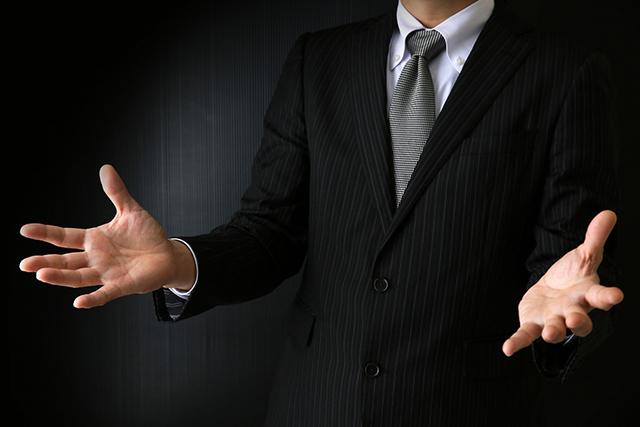 「経営改革を進めようとしても部下が動いてくれない」とお嘆きの社長の皆様へ