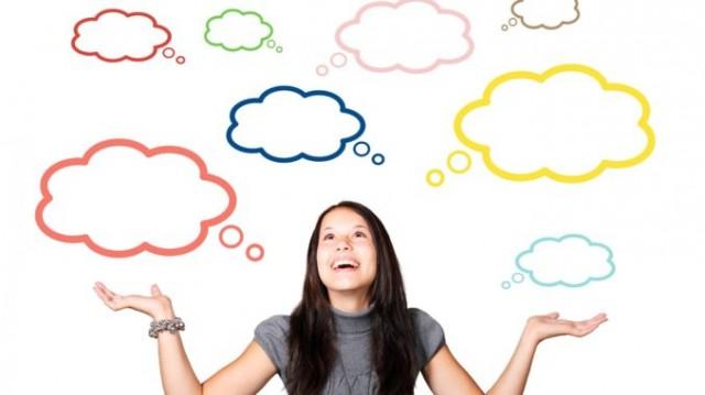 ブロックチェーンビジネスを考えるための頭の柔軟性:さらに柔らかい頭を