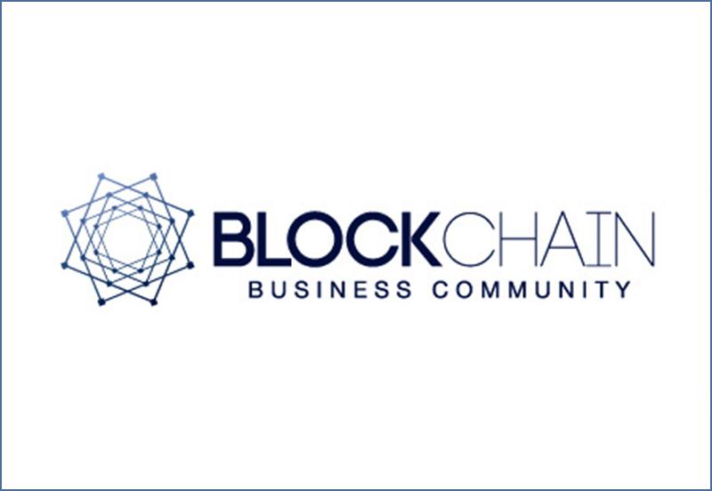 ブロックチェーンビジネス研究会 第2回ミートアップ