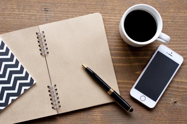 毎日文化センター「言いたいメッセージをすぐに書き出す」最速の企画書作成ワークショップ第1回