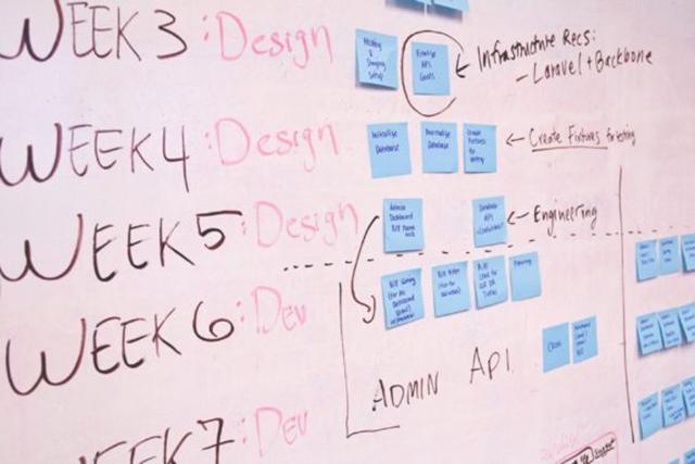 【第12回】リーンスタートアップによるブロックチェーン新事業開発