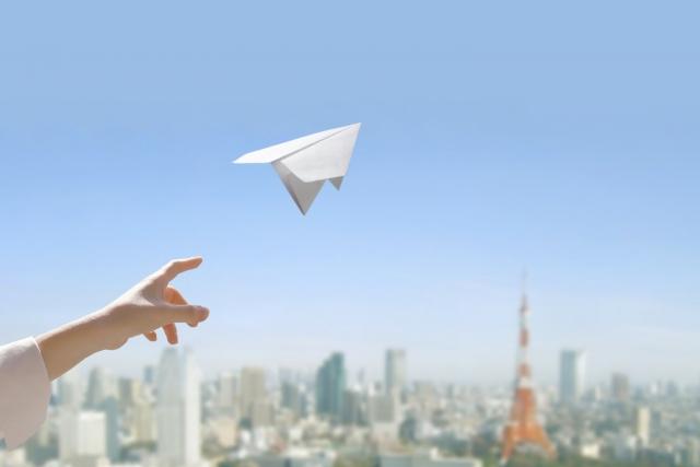 日経4946セミナー「ビジネスの学校in大阪」