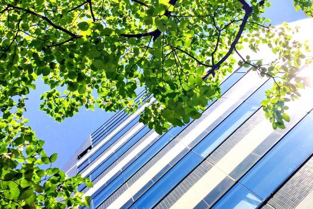 北陸先端科学技術大学院大学 東京サテライト「ベンチャービジネス創出論」