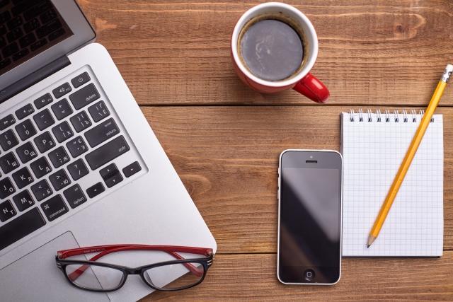 ゼロ秒思考・A4メモ書きワークショップでの学びや効果は? セミナー参加者のブログをご紹介