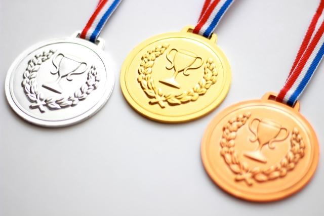 A4メモ書きをスポーツにも応用!インドで卓球チャンピオンになった少女が、9か国の国際大会で銀メダリストに。