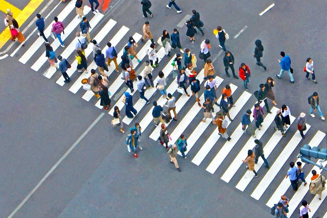 赤羽雄二×Shinさん(Outward Matrix)スペシャル対談記事「日本のこれからの働き方」