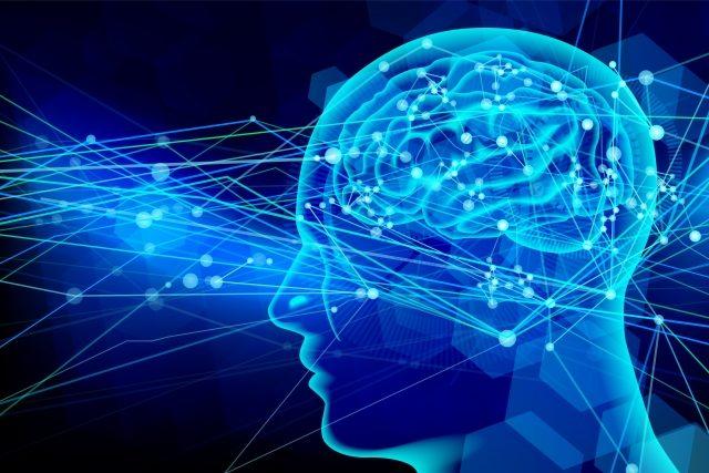 【第1回】AI(人工知能)の発展によるメリット・デメリットは?ー『3年後に結果を出すための 最速成長』より