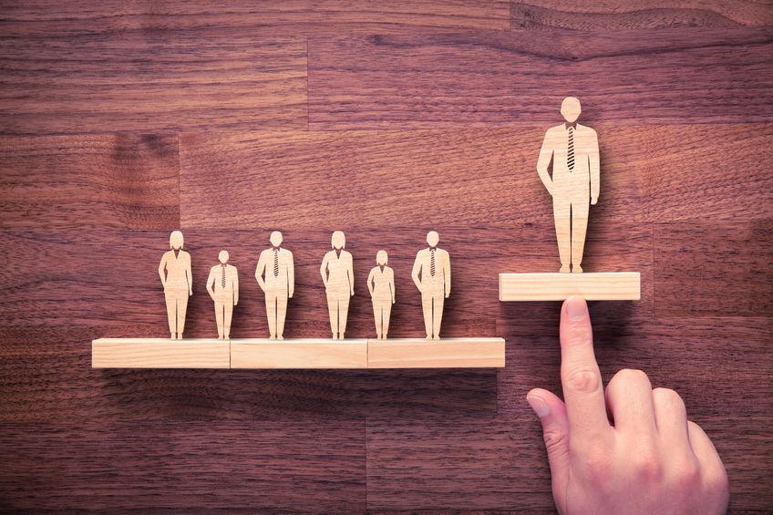 毎日文化センター「ビジネスパーソンのリーダーシップ強化」ワークショップ開催!ー「同期、同僚に大きく差をつけるビジネス遂行力の獲得」第7回
