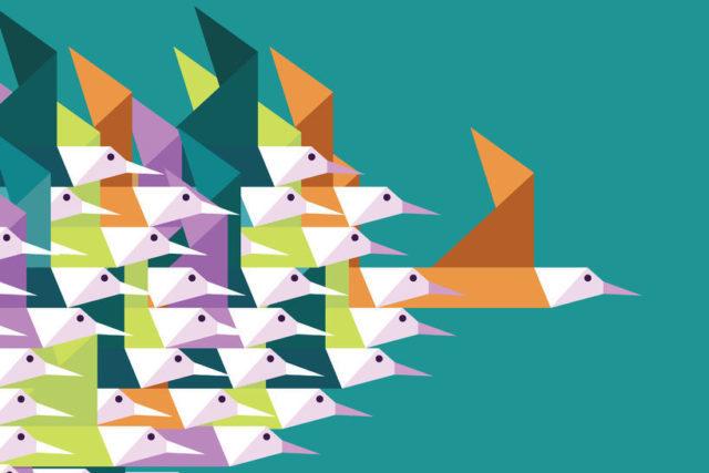 【第11回】これからの日本で求められる「リーダーシップ」の条件とは?ー『3年後に結果を出すための 最速成長』より