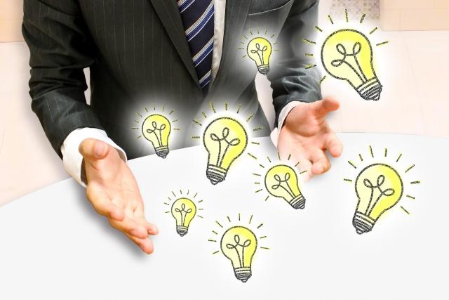 【第8回】社会の変化に対応できる「思考力」を身につけるには?ー『3年後に結果を出すための 最速成長』より
