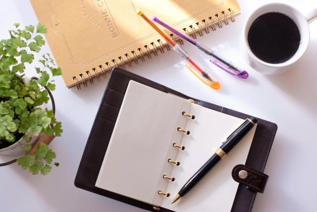 A4メモ書きで、仕事のトラブルも冷静に対応!家庭内にも好循環が。『ゼロ秒思考』読者の声 ー社会人編ー