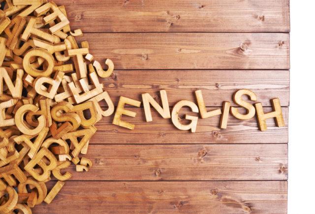 【第8回】半年で目処がつく!仕事で使いこなすための超効率的な英語勉強法とは?ー『速さは全てを解決する』より