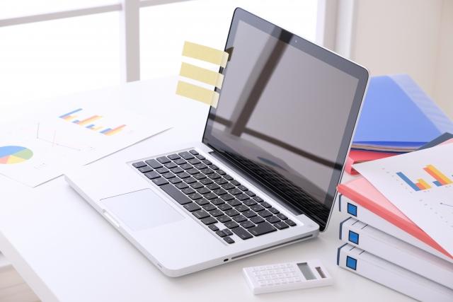 【第9回】ビジネス資料を最速で仕上げる!A4メモ書きの上手な活用法 ー『速さは全てを解決する』より