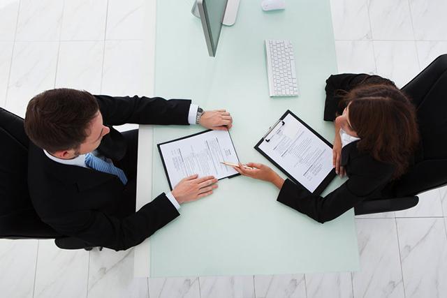 エン・ジャパン「中小企業のための大企業に負けない採用力と人材育成力のつけ方セミナー」