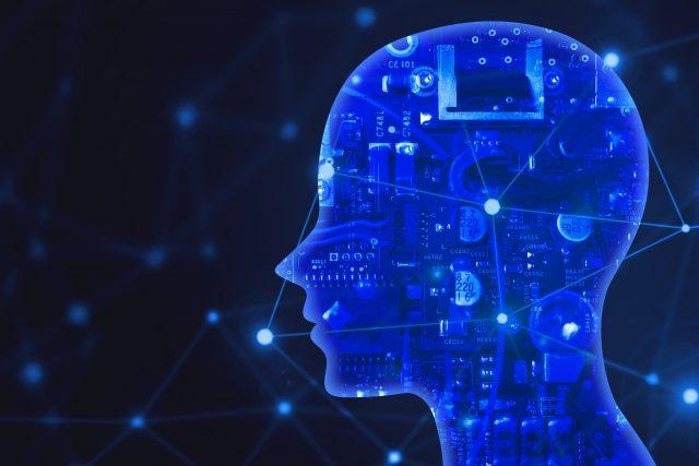 電気通信大 データアントレプレナー実践論「ゼロ秒思考で日本のビジネス革新を」