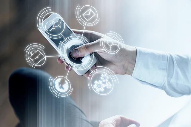 ビジネスIT主催セミナー「モバイル時代の働き方改革とセキュリティ強化」
