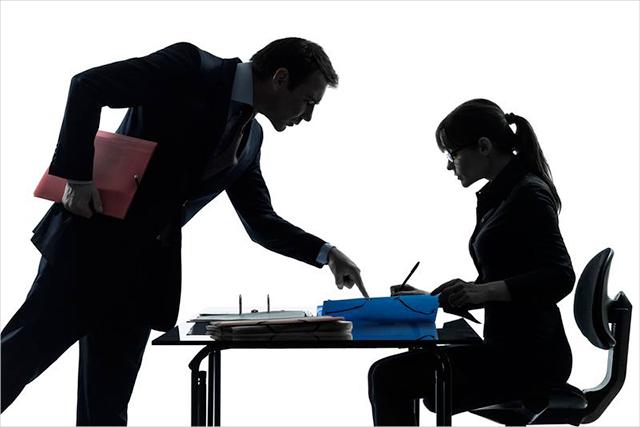 毎日文化センター「上司の突っ込みに困らなくなる思考訓練」ワークショップ開催!ー「同期、同僚に大きく差をつけるビジネス遂行力の獲得」第11回