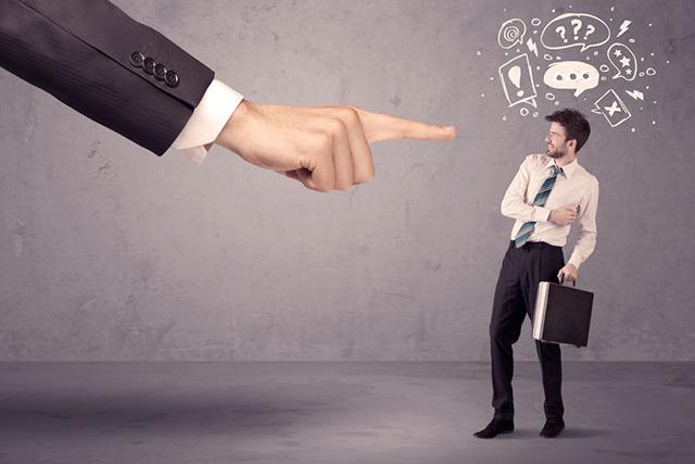 毎日文化センター「上司の突っ込みに詰まらなくなる発言力と発言姿勢」ワークショップ開催!ー「同期、同僚に大きく差をつけるビジネス遂行力の獲得」第12回