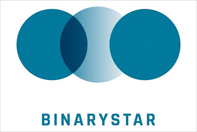 「ビジネス×法律×技術:ブロックチェーンが実現する次世代のビジネスモデル」BINARYSTARオープニングイベント