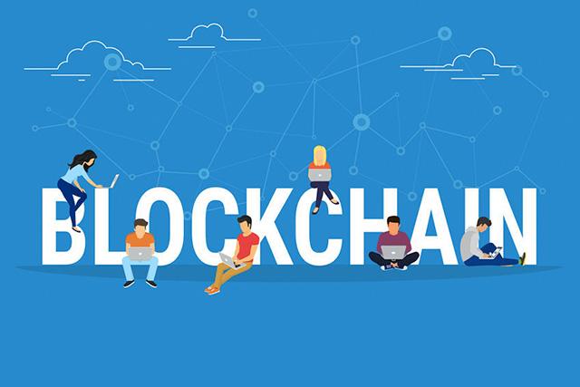 金融だけじゃない!ブロックチェーン技術をビジネスに活かす14のポイント