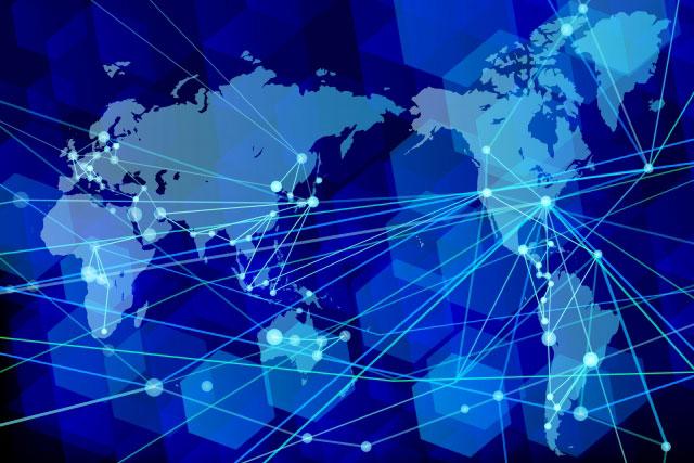 「Korea/Uzbekistan Blockchan Industry Activation Conference 2019 (韓国・ウズベキスタン ブロックチェーン産業活性化会議)」