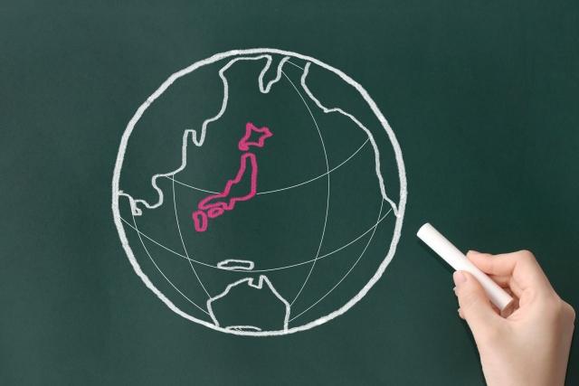 毎日文化センター「ビジネスマンの英語マスター術」ワークショップ開催!ー「同期、同僚に大きく差をつけるビジネス遂行力の獲得」第17回