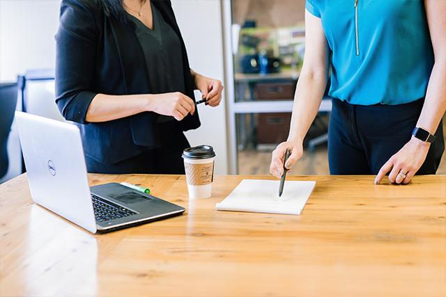 毎日文化センター「ビジネスパーソンのリーダーシップ強化」ワークショップ開催!ー「同期、同僚に大きく差をつけるビジネス遂行力の獲得」第19回