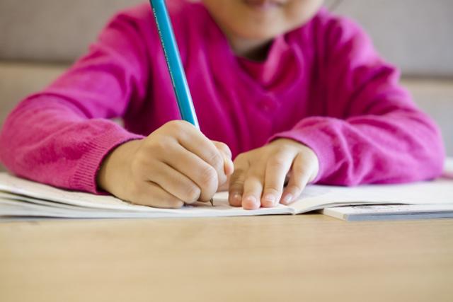 「A4メモ書きとチャレンジシートで、読書感想文を書いた!」小学生のお子さんの挑戦をご紹介