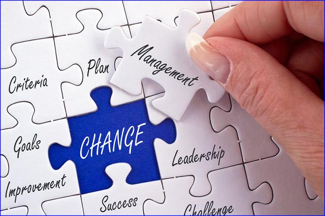 経営改革を進めるためには?【おすすめブログ記事10選】