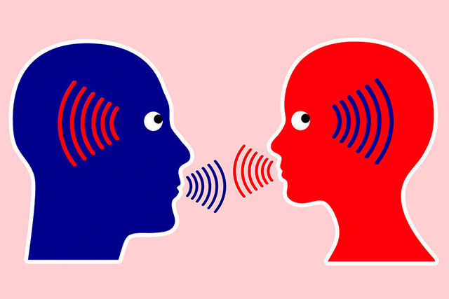 問題を解決してくれる、アクティブリスニングとは? 新刊『自己満足ではない「徹底的に聞く」技術』ポイント解説《第2回》