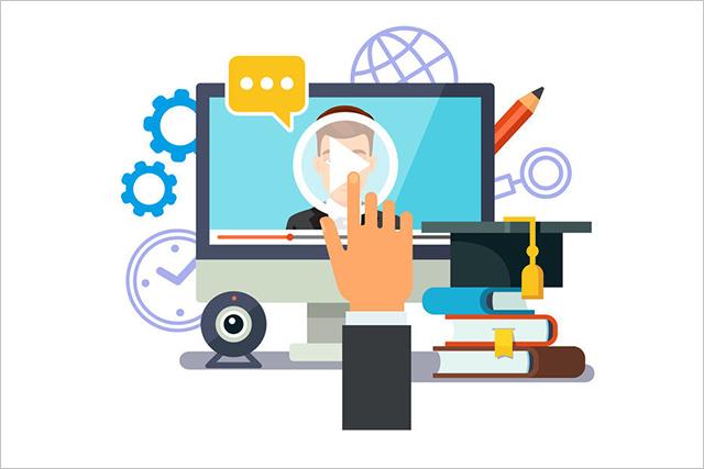 職場や家庭でのコミュニケーションの悩みを解決できる!動画で学ぶ「アクティブリスニング」