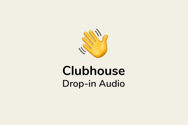 Clubhouseトークイベント「【経営×改革】目先の改善ではなく抜本的な経営改革を!実現するための7つの鍵とは?(1問1答あり)第123回」